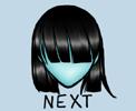 Next >